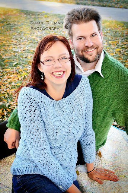 gracetolmanphotography: the D family *Colorado Springs Family Photographer*