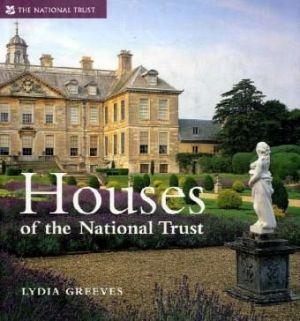 c3f94cba31b9f3f0f9596aa2cc3b636d - Gardens Of The National Trust Book