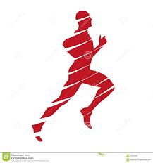 Image Result For Trail Running Logo Running Logo Running Tattoo Logos
