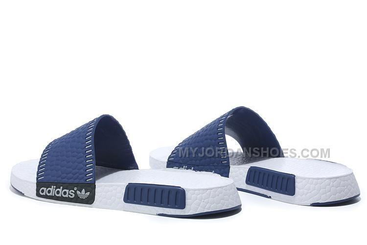 e79db56ec http   www.myjordanshoes.com adidas-nmd-sandals-