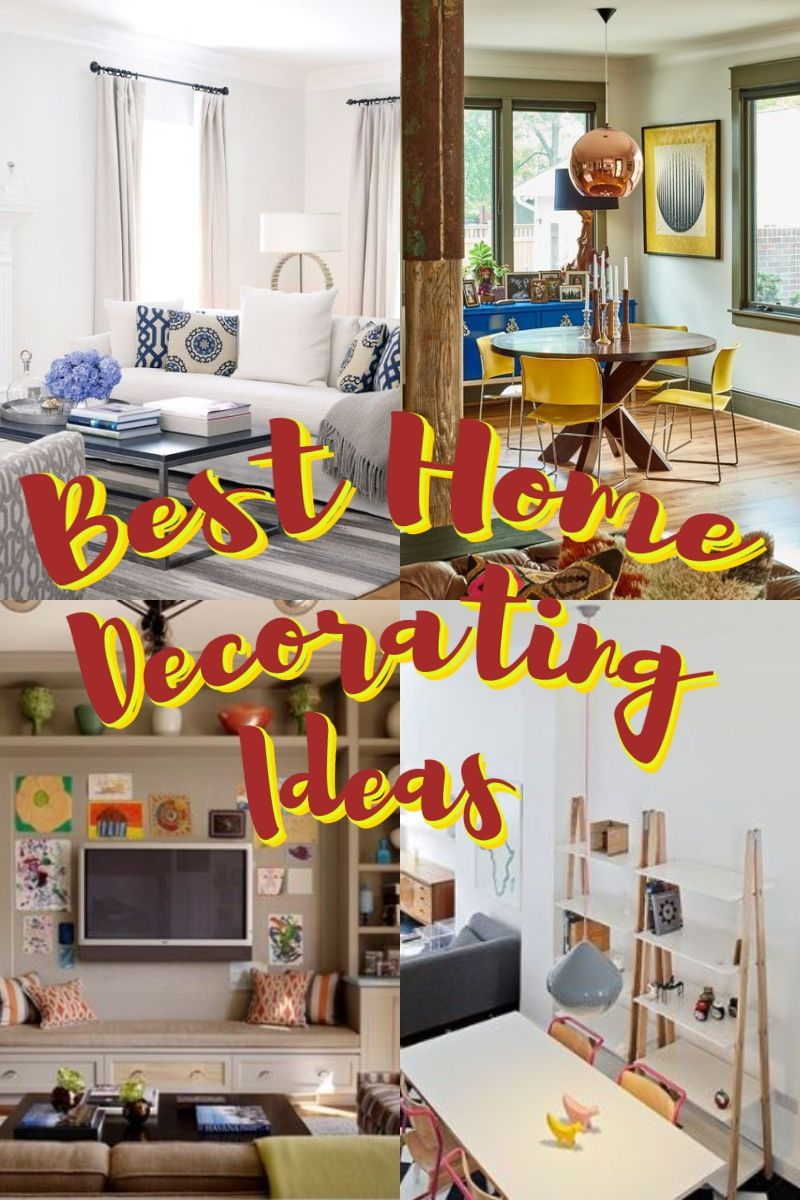 Find step by instructions for making your own home decor   check out this great article homedecorinspiration also make come alive follow interior design tips rh pinterest