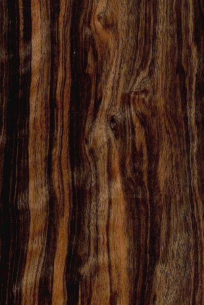 Pin On Wood