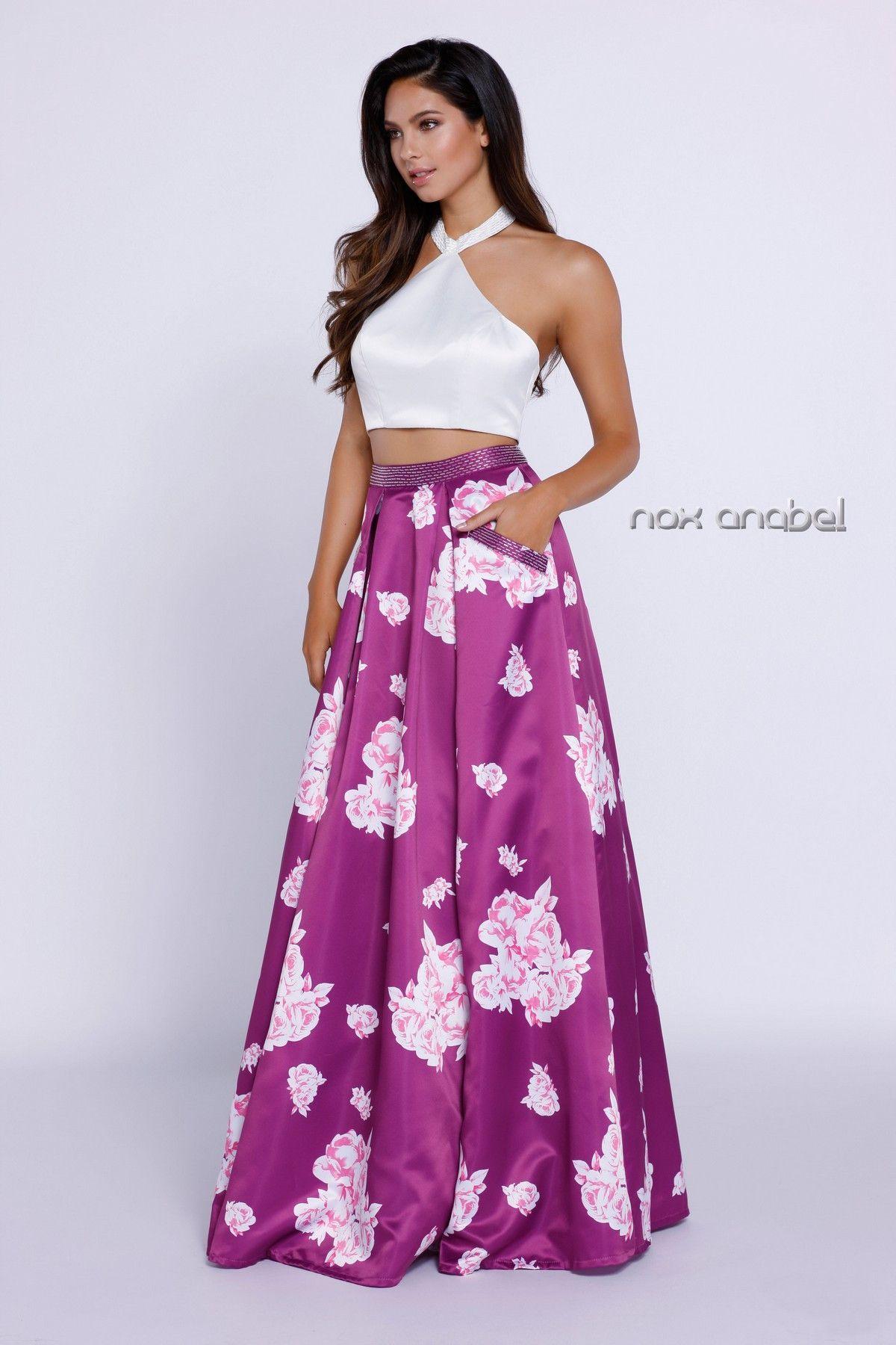 Fantástico Vestido De Boda Informal Corta Ideas Ornamento ...