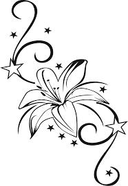 sterne tattoo vorlage tattoo tattoo vorlagen tattoo sterne und tattoo ideen. Black Bedroom Furniture Sets. Home Design Ideas