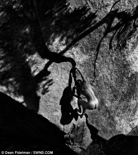 Image Result For Women Of Stone Climbing  C L I M B I N G -6543