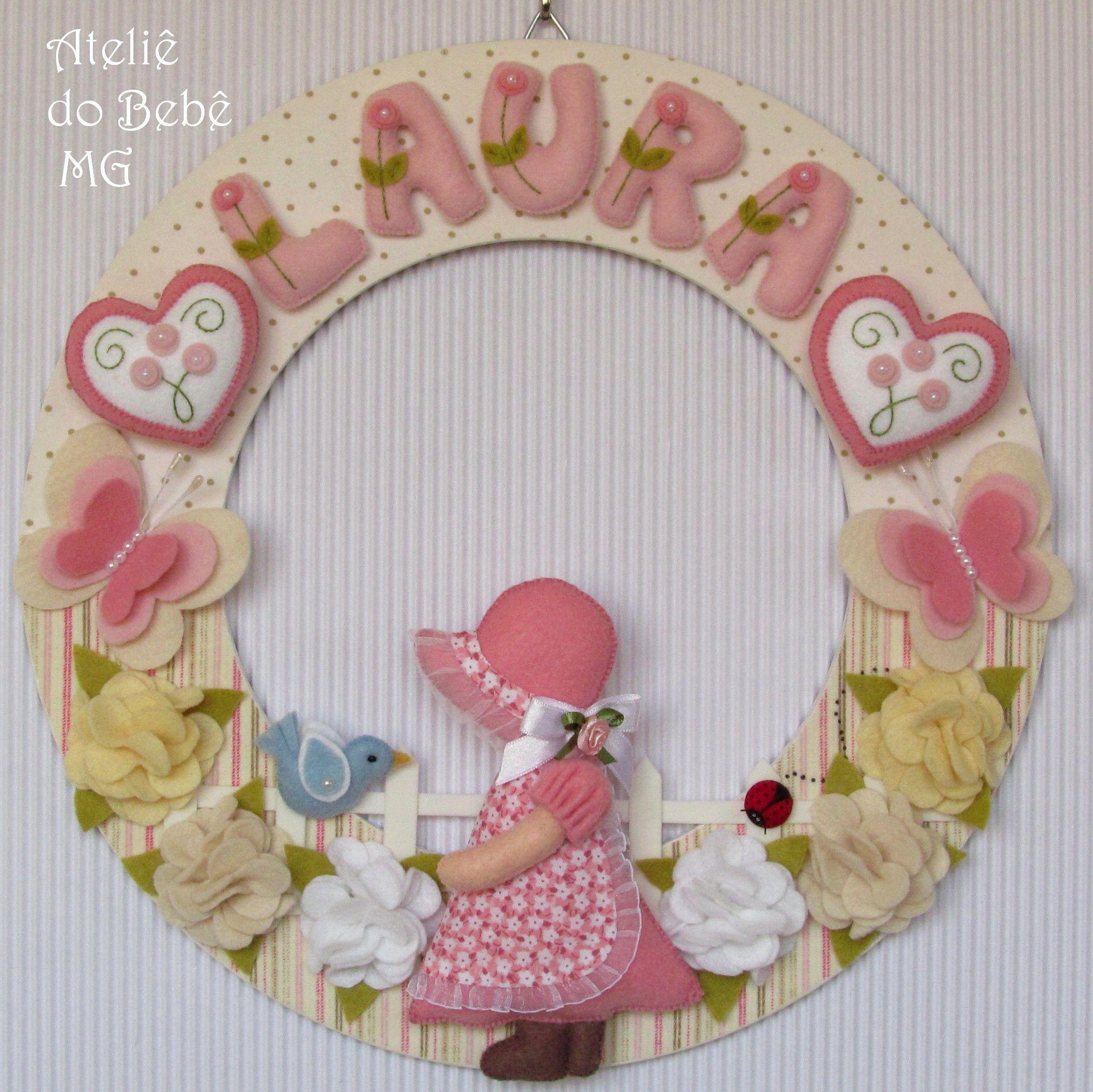 Baby Workshop MG
