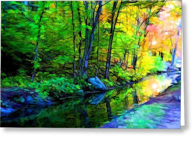 small-creek-lilia-d.jpg (646×469)