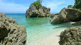 Kenyama Beach Resort Guimaras Island Iloilo Philippines Vacation Beach Resorts Vacation Spots