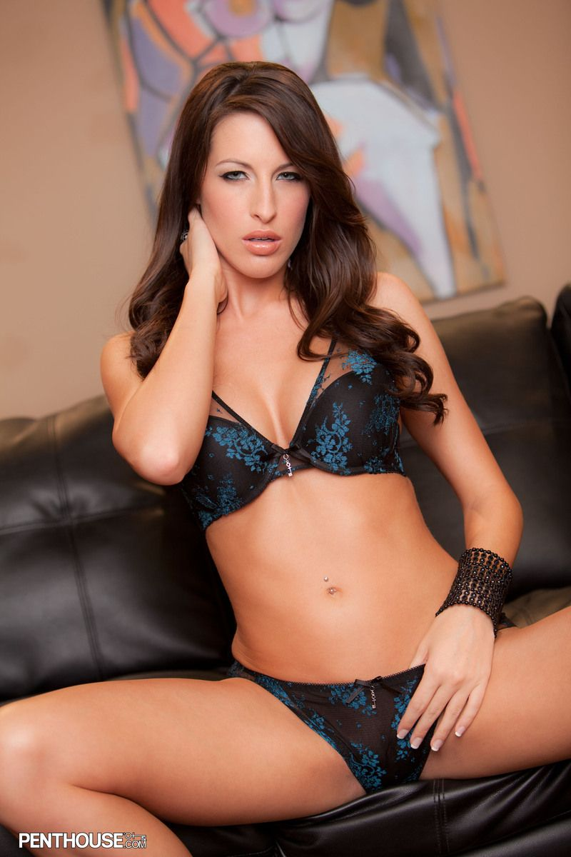kortney kane penthouse pet october 2013 penthouse pet of
