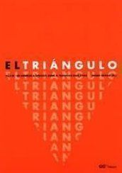 El triángulo. Bruno Munari
