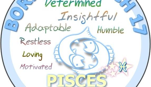 today 22 november birthday horoscope pisces