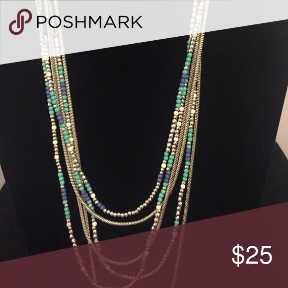 26 necklace Premier designs jewelry Designer jewellery and Designers