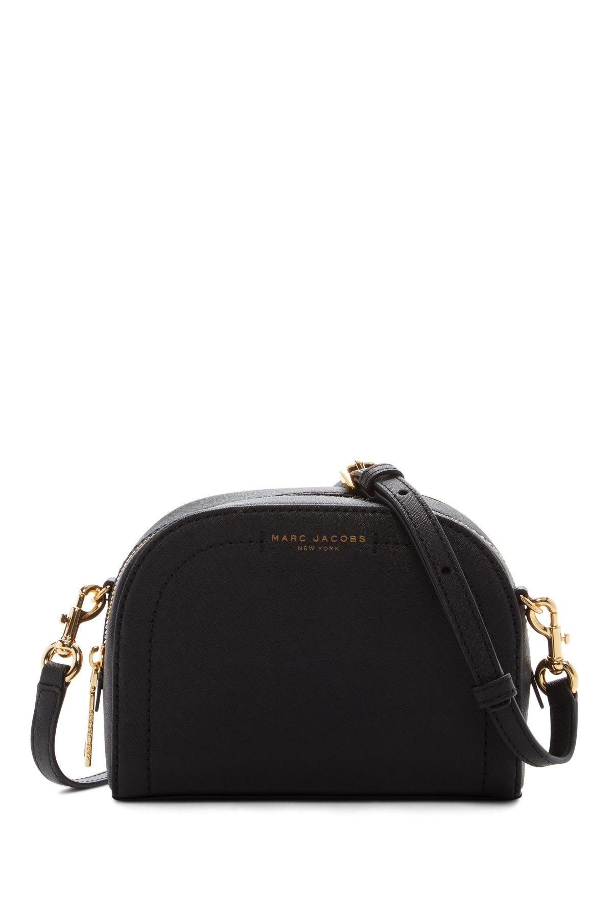 a3564830a036 Playback Leather Crossbody Bag by Marc Jacobs on  nordstrom rack