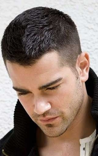 Men's Widows Peak Hairstyles 15 Best Modish Widows Peak Hairstyles For Men  Pinterest  Haircuts