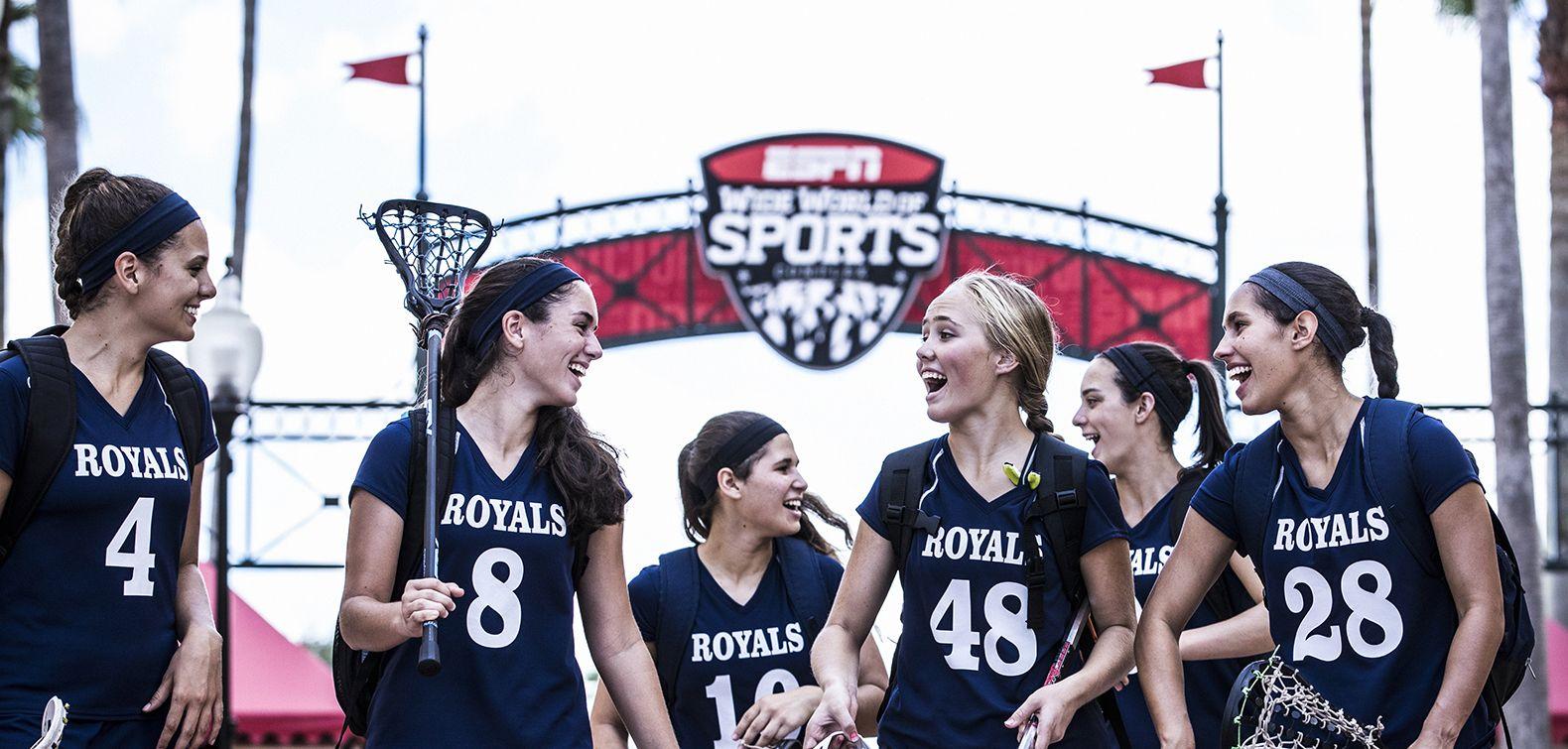 Girls Lacrosse Lacrosse girls, Basketball girls, Sports