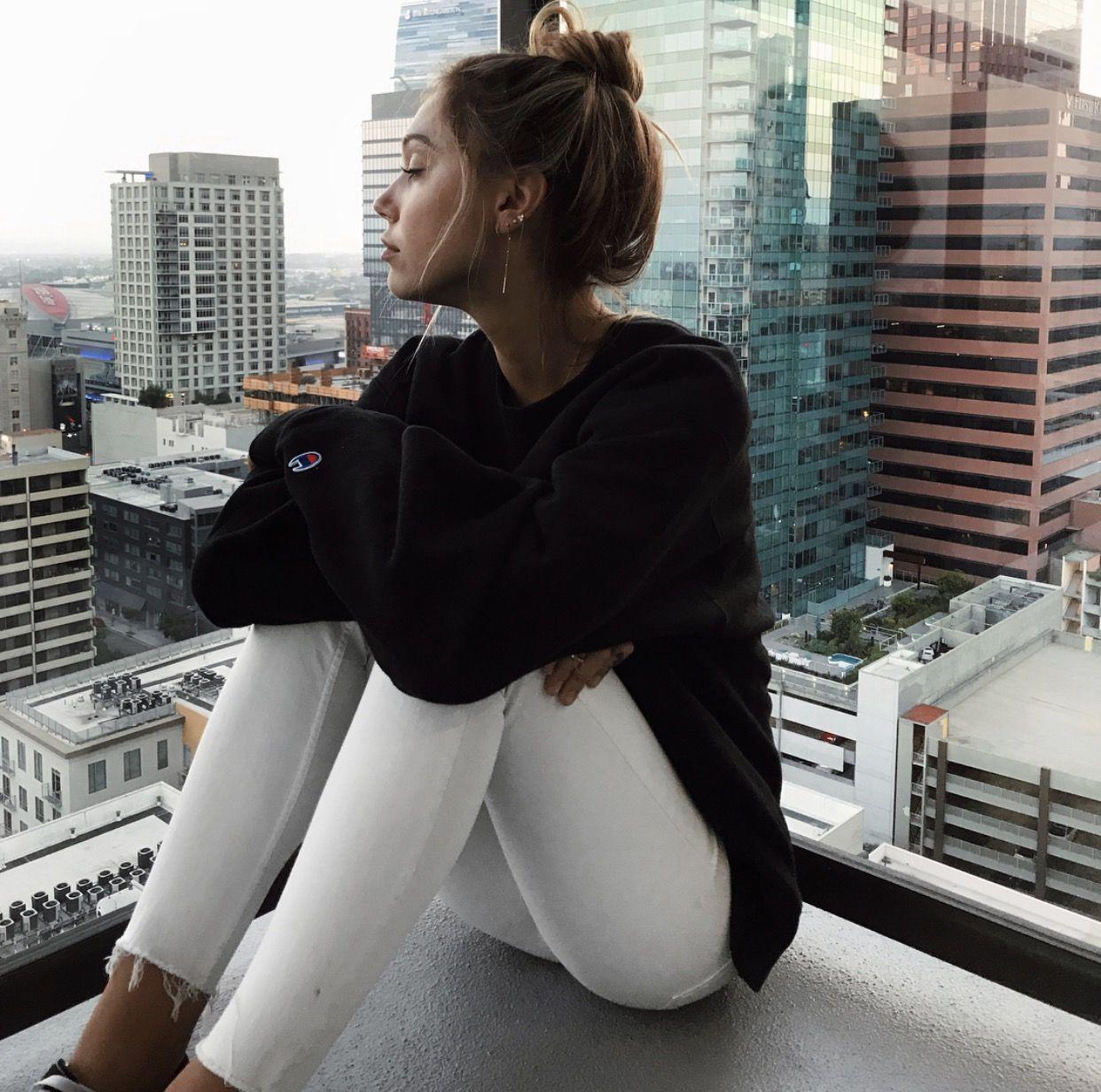 Pin von laura fis auf motivation pinterest kaufen for 90er mode kaufen