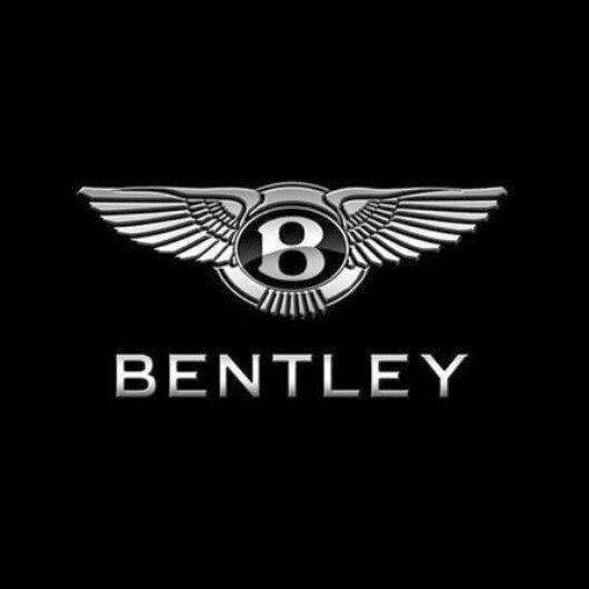 Pin By Bt On Flying B Bentley: Bentley Logo Emblem. Always Loved This Logo
