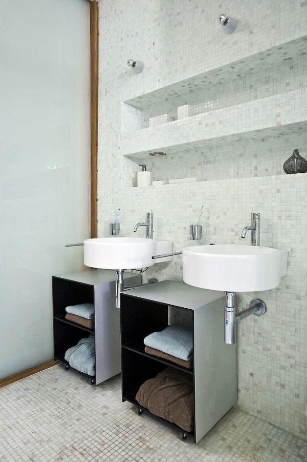 ylab-arquitectos-loft7