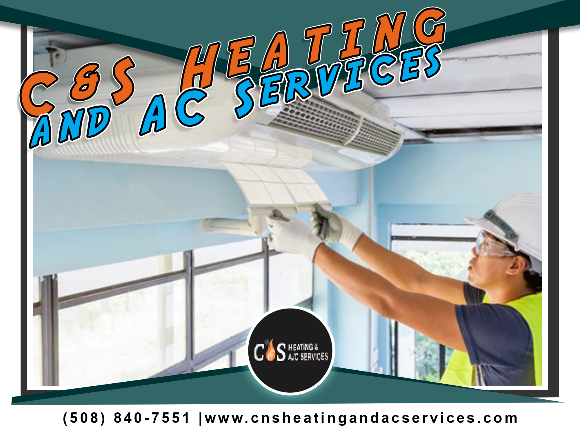 Air Conditioning Contractor Air conditioning