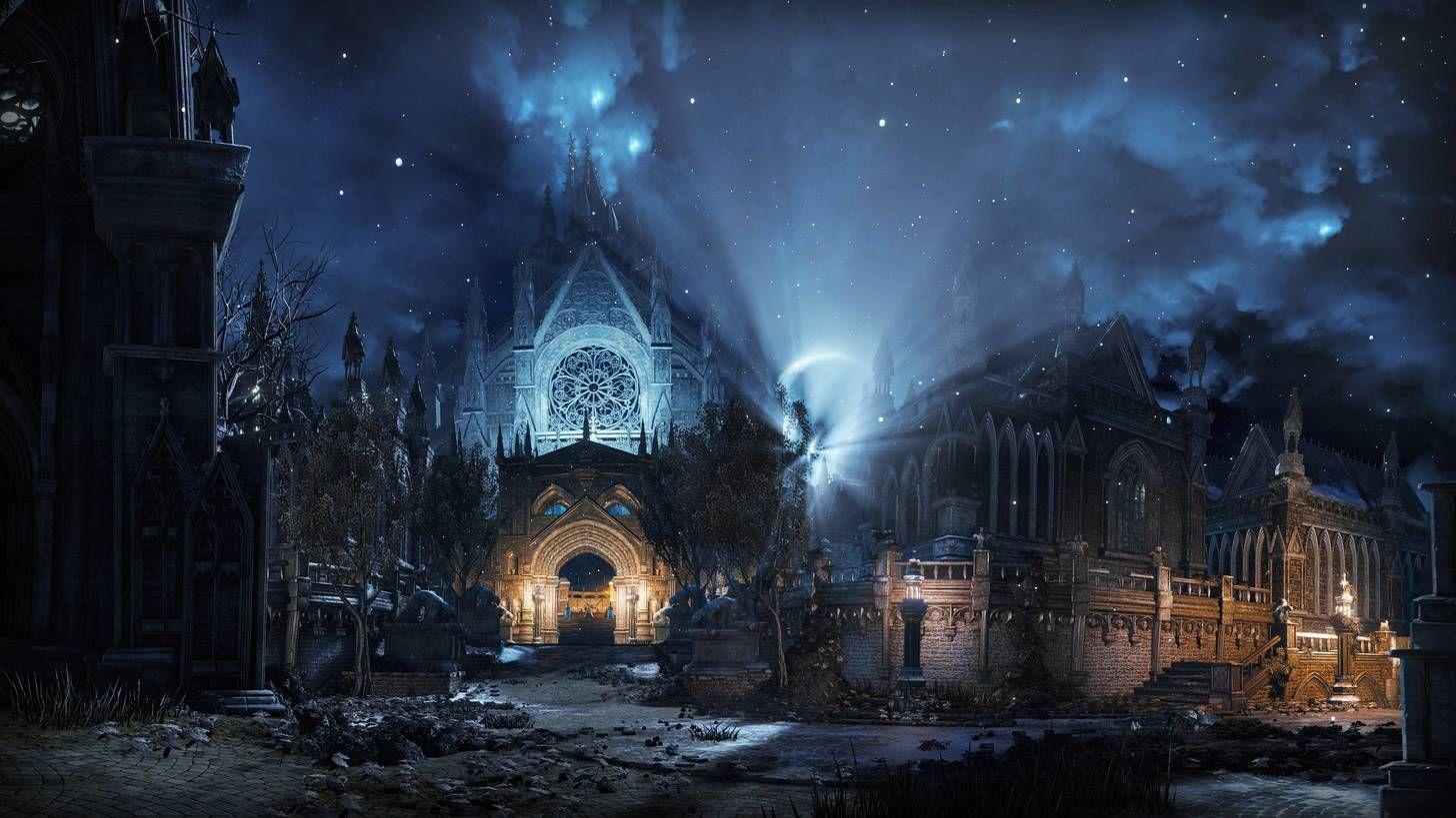 Dark Souls Iii 4k Wallpaper High Resolution Album On Imgur Dark Souls Dark Souls Game Dark