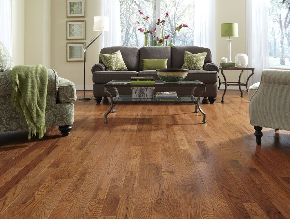 Rustic butterscotch oak a new bellawood hues hardwood for Bellawood flooring reviews