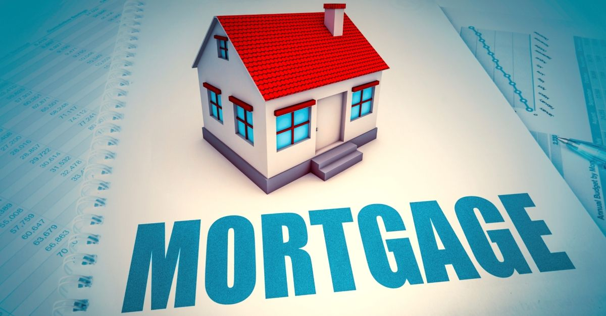 Mortgage Mortgage Lenders Mortgage Loans Mortgage Approval