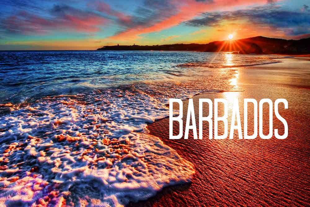 Barbados Culture