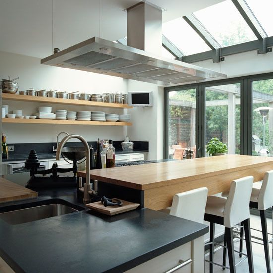 Kitchen design tips from top interior designers ideal home