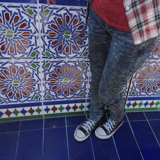 #tiling #tiles #bathroom #design #homedecor #tiler #home #style #remodel #interiordesign #decor #tilelove #trend #house #roomforinspo #styleblog #shower #tile #schluter #love #bathrooms #inspiration #targetstyle #modern #houseideas #instahome #porcelain #australia #tileaddiction #interiors by dimaracp