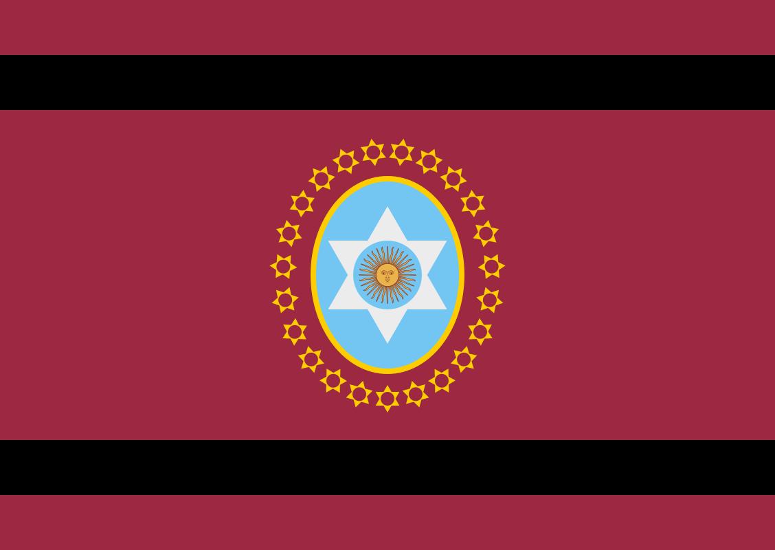 File Bandera De La Provincia De Salta Svg Wikimedia Commons Salta V Australia Flag