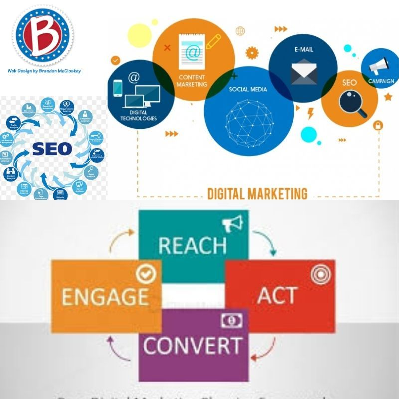 Best Digital Services Will Lead To You On The Top Of The Search Engine Web Design And Web Hosting By B Web Design Professional Web Design Ecommerce Web Design