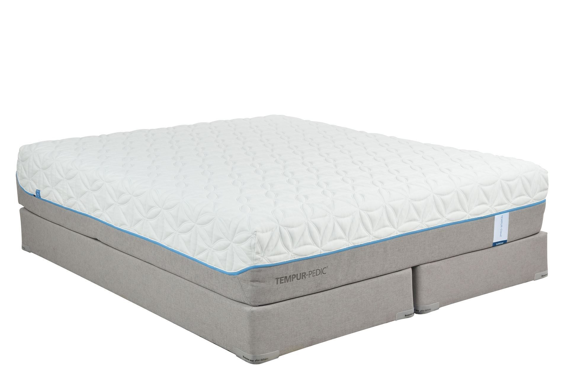 storage frame size image bed eastern of mattress amazon king
