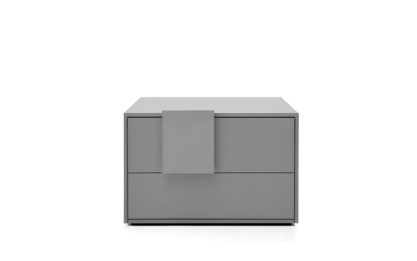 Mini Kühlschrank Nachttisch : Nachttisch dotty möbel schlafzimmermöbel nachttische wie