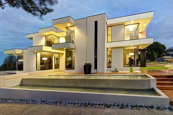 Delightful Grollo Homes Provides A Range Of Luxury Home Building And Design Services  In Melbourne. Explore Our Luxury Display Homes Call Today To Find Out More.