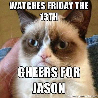 Cheers for Jason !