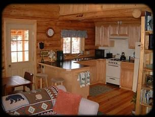 27 Small Cabin Decorating Ideas and Inspiration   Kitchen Design     Astounding 27 Small Cabin Decorating Ideas and Inspiration  https   decorisme co