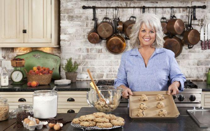 Paula Deen New House | Paula Deen Foods Announced! U2014 Pauladeen.com