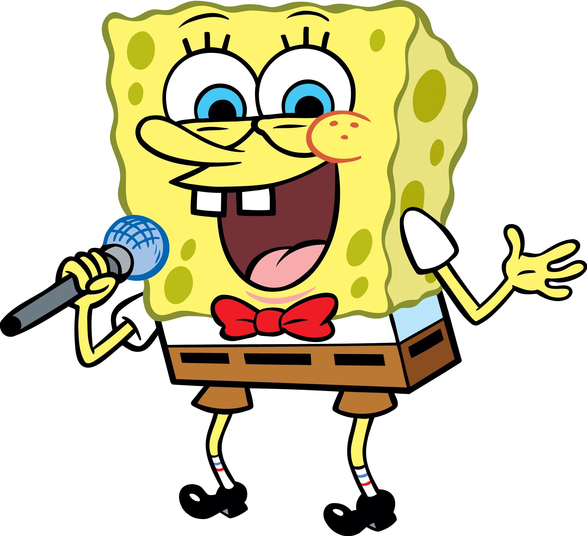 SpongeBob SquarePants (character) | Spongebob squarepants ...
