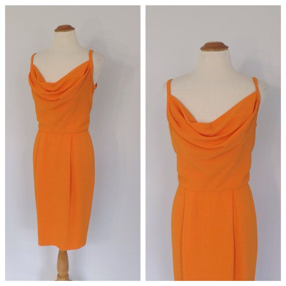 Brand: Chetta B --Sherrie Bloom Peter Noviello Sold at Lord & Taylor Era: 1980s Tag size 8 Fabric: 100% viscose Made in USA Union Made Fitted
