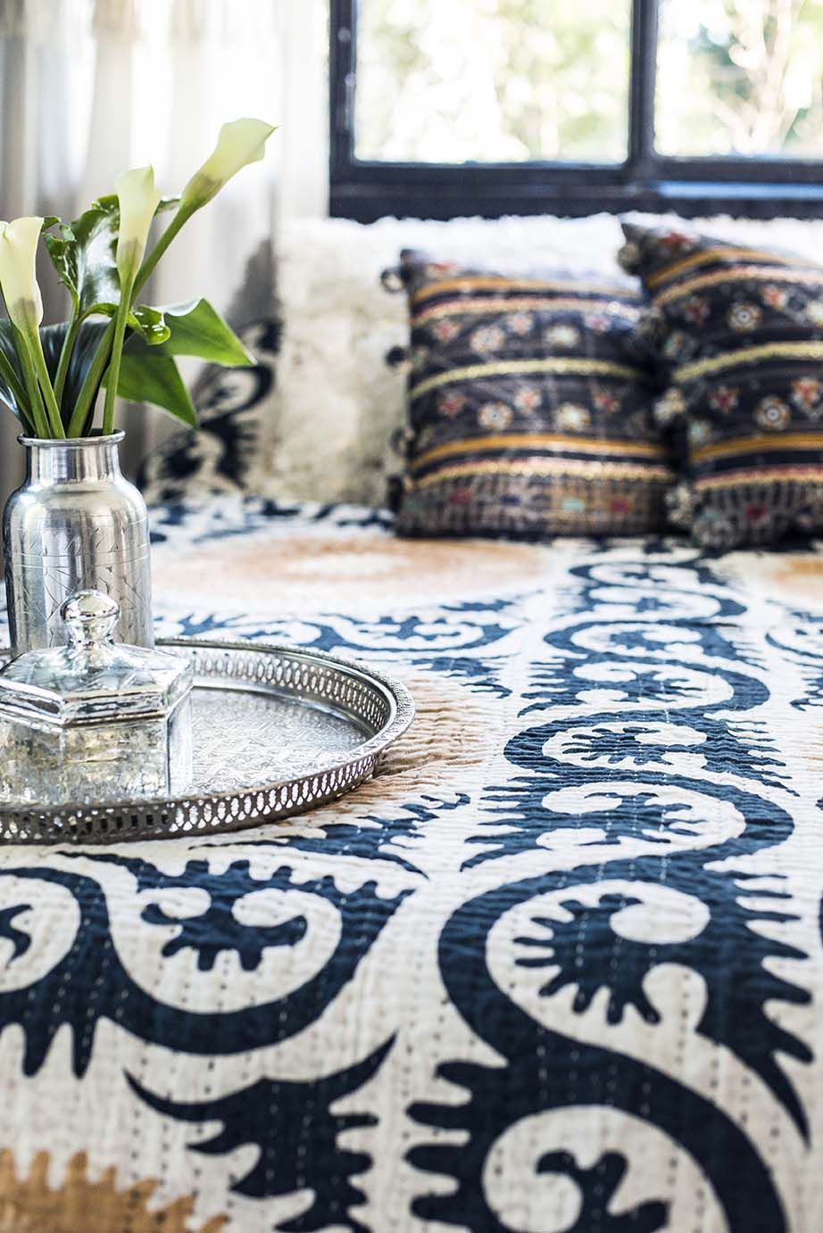 Rapsodia Home   Story 2   Home Collection   New In