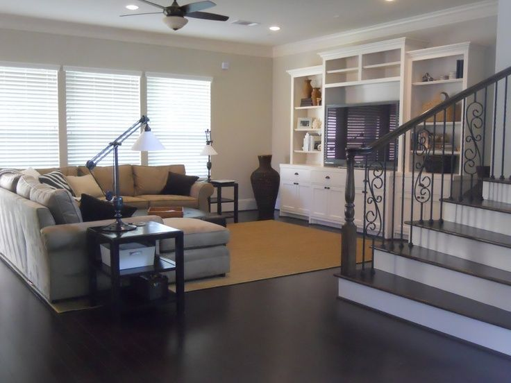 Best Image Result For Agreeable Gray With Dark Floors Family 640 x 480