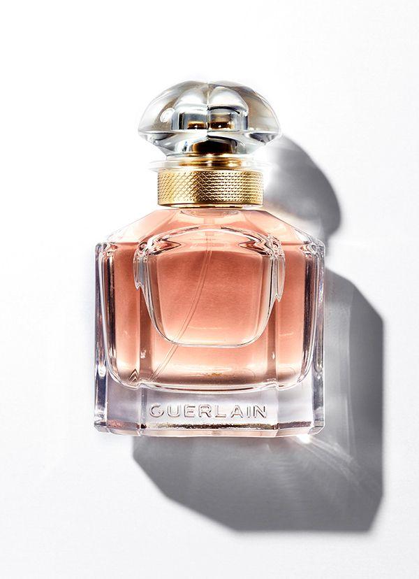 Mon On PrettyPerfumes Guerlain Review Fragrance Hey MpSzUVq