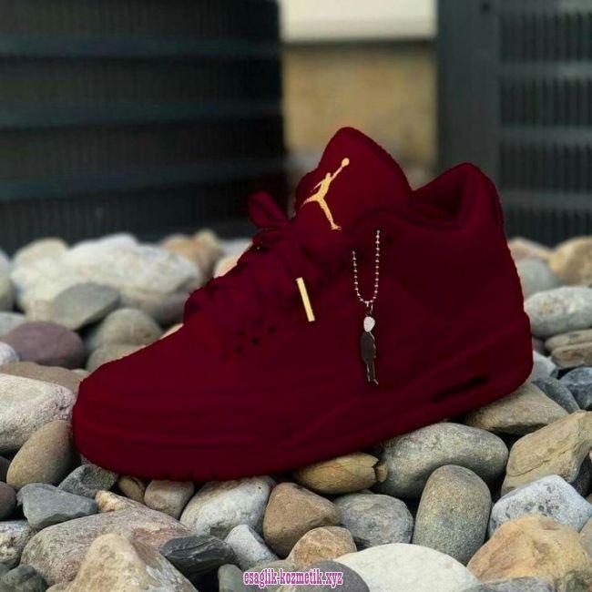 Bootsschuhe Sneakers Fashion Jordan Shoes Girls Sneakers