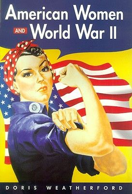 Strong Woman With Images American Women Women In America