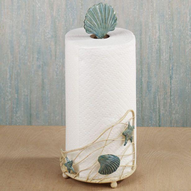 Bathroomdecorative Bathroom Paper Towel Holder Decorative Paper