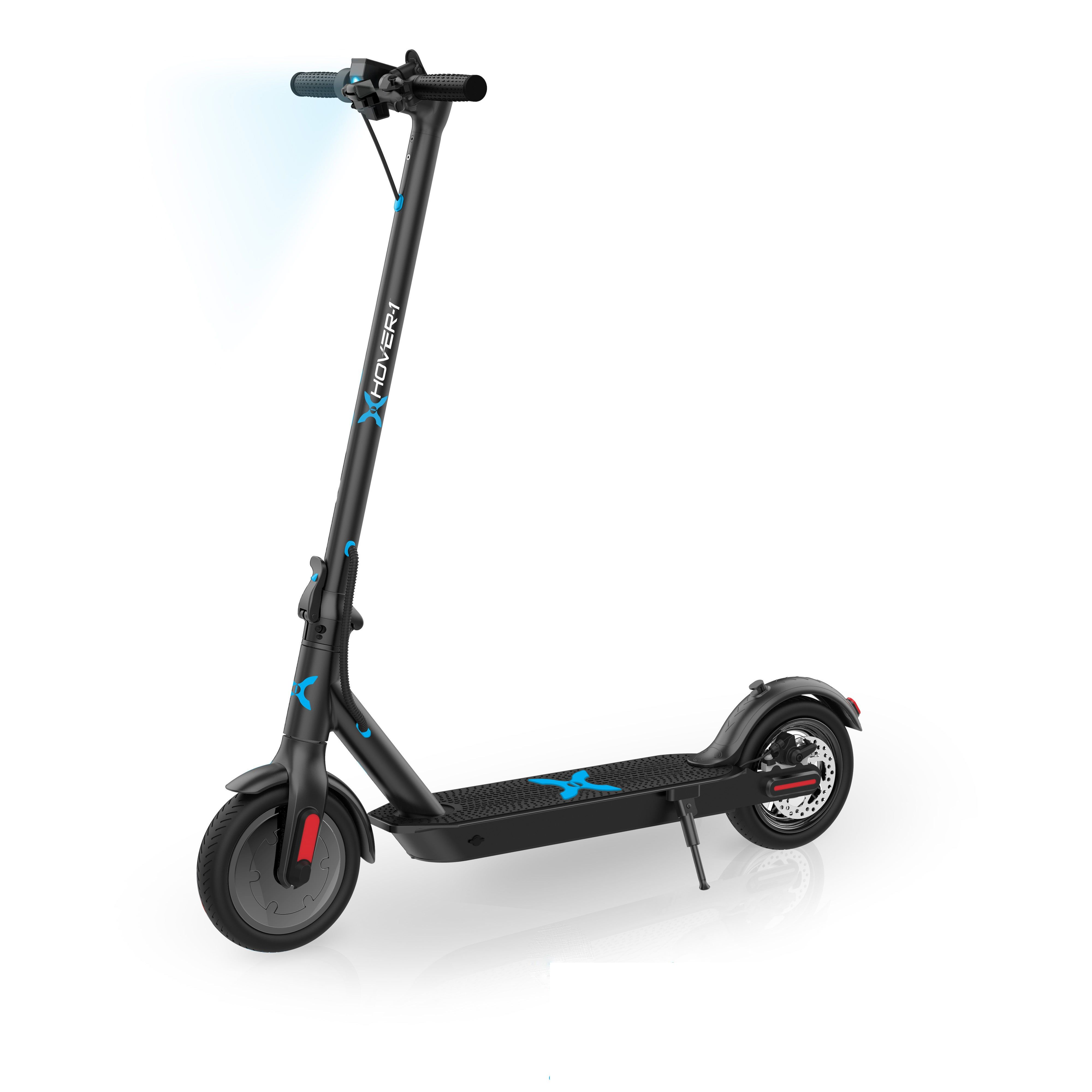 12 Next Level Toys That Are Worth The Splurge Electric Scooter Best Electric Scooter Ride On Toys