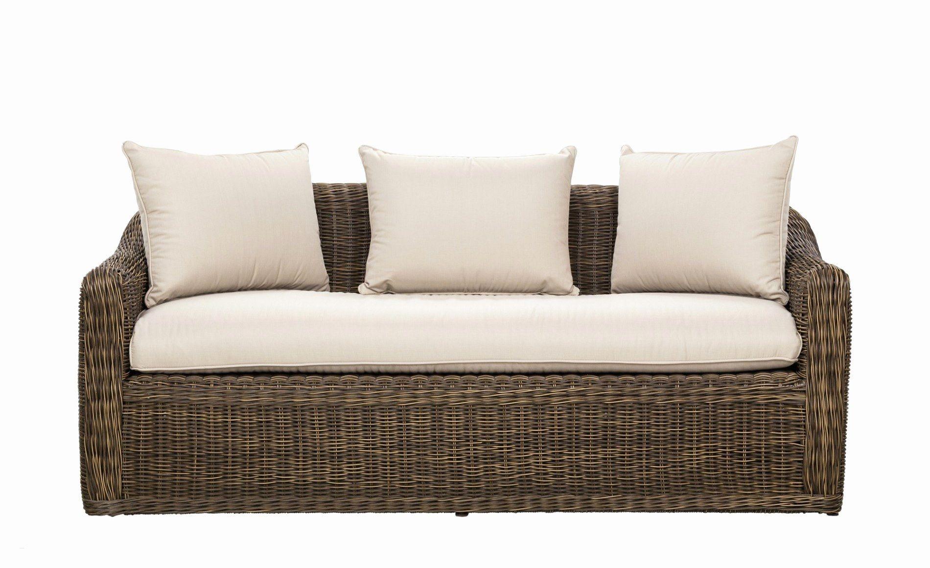 Enchanting 14 comfortable whole head pillow pictures indoor outdoor patio best wicker outdoor sofa 0d