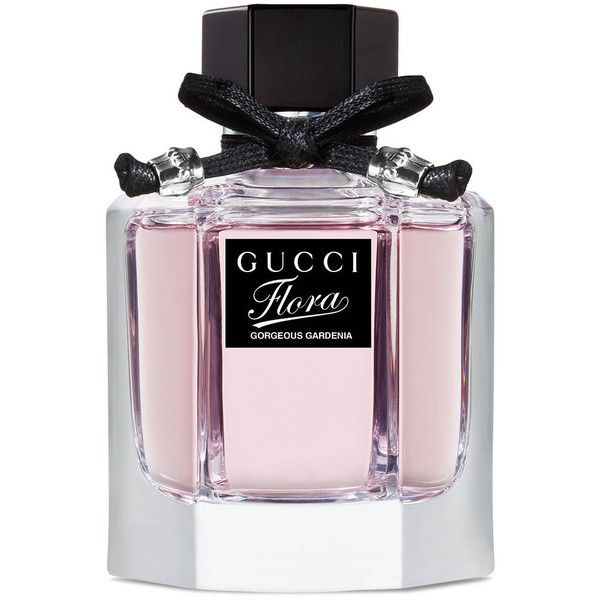 Pink flower by gucci gallery flower decoration ideas pink flower perfume by gucci best flower 2017 pink flower perfume by gucci for women geous mightylinksfo
