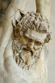 hellenistic sculpture - Google 검색