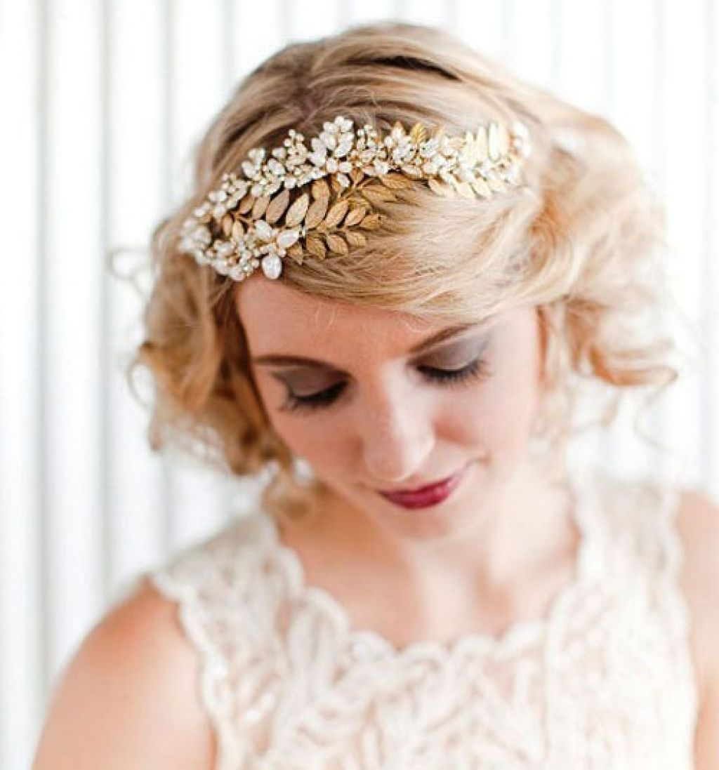 Celebrity Hairstyles For Weddings: Wedding Amp Bridal Hairstyles Burlingtons London Oxford